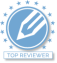 Top Reviewer Badge