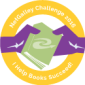 NetGalley Challenge 2016 (Complete)