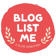 Bloglist.me