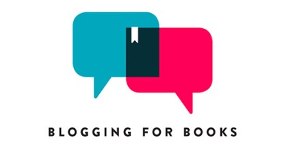 Bloggingforbooks.com